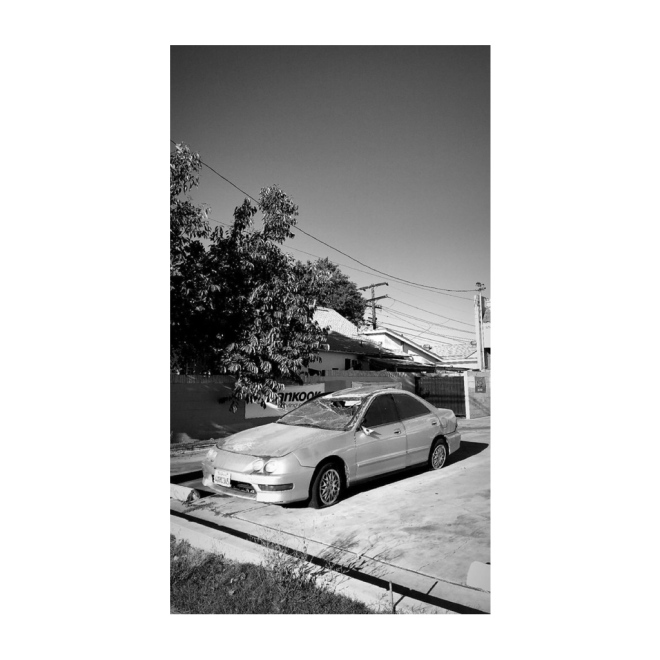 .albumtemp-10