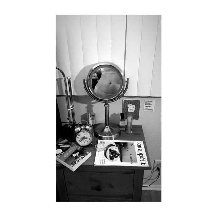.albumtemp-13