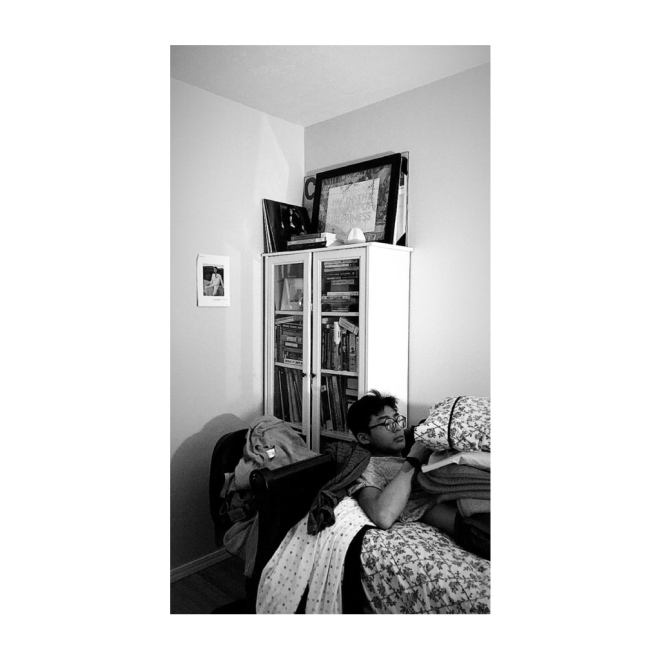 .albumtemp-14
